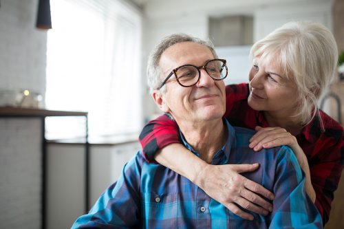 If no lasting power of attorney exists, the management of the person's assets and property, and if applicable, even their company, may be taken over by the Child and Adult Protection Authority (Kindes- und Erwachsenenschutzbehörde, or KESB).