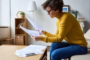 Rückzahlung von Aus- und Weiterbildungskosten