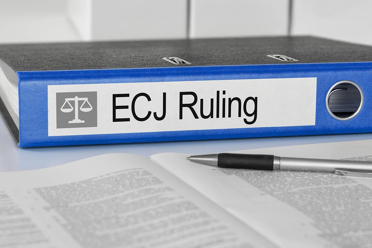 Europäischer Gerichtshof hat per 16. Juli 2020 den EU-US Privacy Shield aufgehoben.