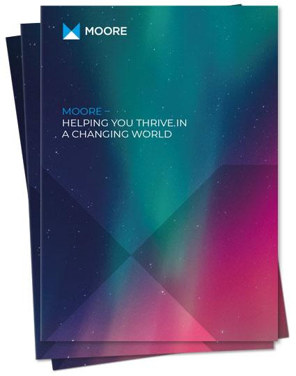 Moore Global
